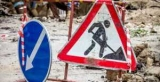 Из-за ремонтных работ по улице Борщаговской ограничат движение