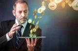 Бывший главный экономист МВФ: Бикини подешевеет до $100