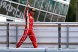 Ferrari нашла замену Riccione