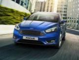 Знаменитые автомобили Ford. Страна происхождения