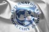 МВФ поліпшив прогноз дефіциту поточного рахунку України на цей рік