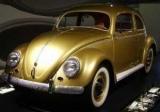 Volkswagen объявил о прекращении выпуска знаменитого
