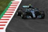 Сапоги выиграл первую практику Гран-при Испании