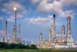 Иран позволит частным компаниям экспортировать нефть