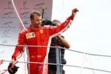 Ferrari Райкконен решил, на следующий сезон – СМИ