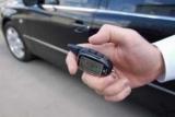 Які гарні сигналізації з автозапуском існують? Порівняння популярних моделей