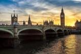 Великобританія залишила п'ятірки найбільших економік світу