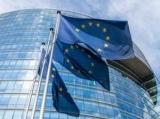ЕС-зимнее строительство Северного потока-2