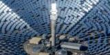 В Австралии построят самую большую в мире солнечную электростанцию