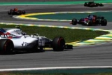 Формула-1: склади команд на сезон-2018