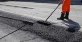 В связи с ремонтными работами по улице Маричанской ограничат движение