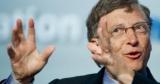 Білл Гейтс про зміни, прийнятті рішень та інновації