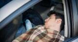 Во сколько нужно ложиться спать, чтобы никогда не уставать за рулем