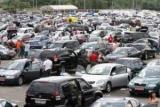 Называется самый популярный подержанный автомобиль иностранного в Украине