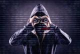 Пятьдесят миллионов долларов в bitcoin украли хакеры
