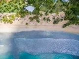 Доминиканская республика ожидает 1,5 миллиона туристов летом 2018 hodanbosi компаний