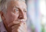 У пенсійному законі не прописали перерахунок виплат у ОРДЛО