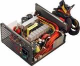 Імпульсний зарядний пристрій для автомобільного акумулятора: схема, інструкція