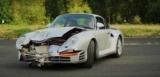Рота Porsche продать за миллион долларов