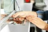НБУ уточнив порядок ведення касових операцій в банках