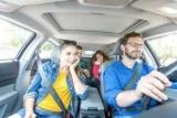 Як і куди українці їздили з допомогою BlaBlaCar цього літа