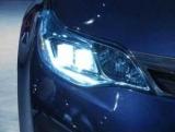 Ксеноновые лампы D2S: обзор, производители и отзывы. Лампа ксенон D2S Philips