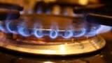 Рекордные цены на газ оказывают давление на предприятия Европы: кто страдает больше всех