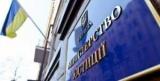 Минюст не поддержал обязательную регистрацию мобильных абонентов