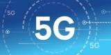 Стало известно, какие страны будут интенсивно внедрять сеть 5g