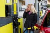 Почему дорогие цены на бензин и чего ждать дальше