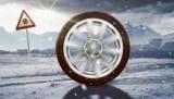 Легкові шини Kumho Wintercraft WP71: відгуки власників