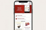 McDonald's случайно слил iPhone 8